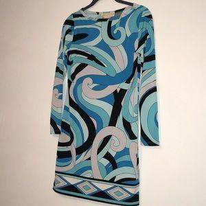 EUC MICHAEL Michael Kors Dress